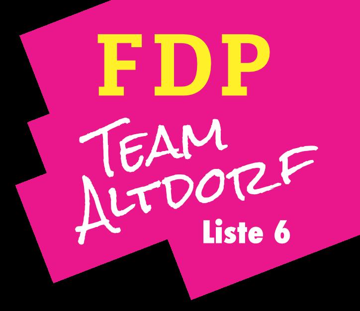 Altdorf kann mehr